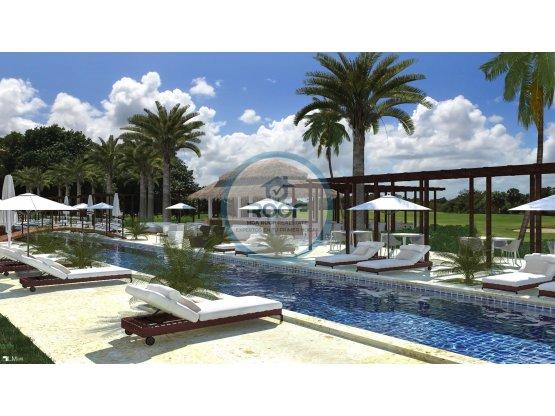 Conoce la mejor inversión del Caribe (Punta Cana)