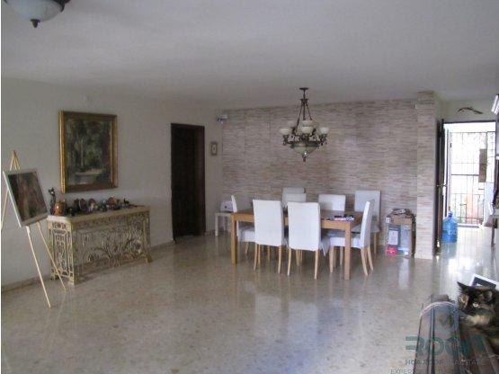 Apartamento  Oportunidad Av. enriquillo 2do Nivel