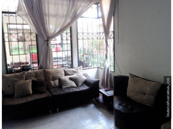 Vendo Casa En La Vega Cundinamarca.