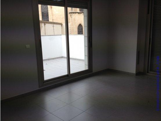 Oficina dispobible en Castellón