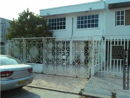 Vendemos  Casa en Los Corales Cartagena de Indias