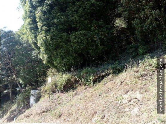 Terreno Colinas de Castel 2,218 v2