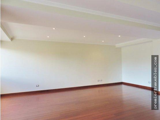 Matisse - Elegante piso bajo