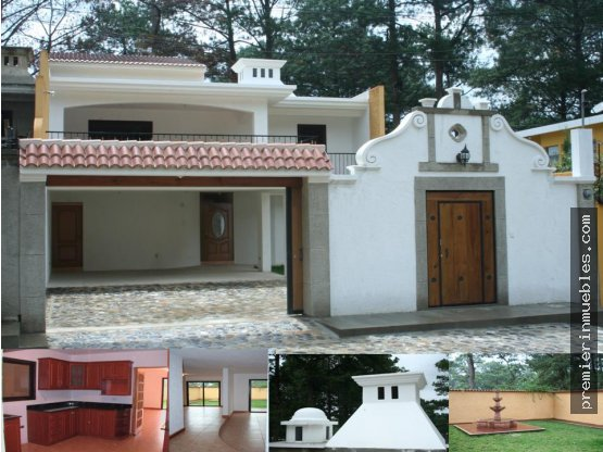 Casa Colonial - z16
