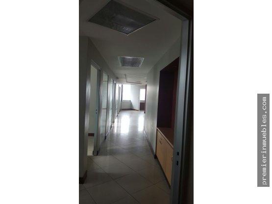 Avante - oficina zona 15
