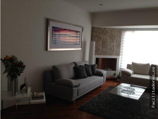 Venta de apartamento sector Unicentro Bogota