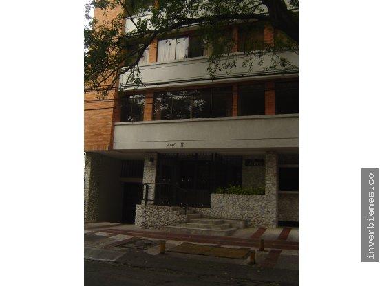 Apartamento - Edificio Vilachi -
