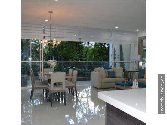 Apartamento - Subida a Bellavista-