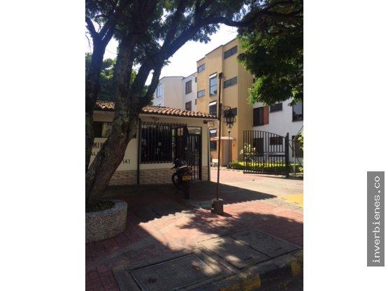 Apartamento - Camino Camino Real -