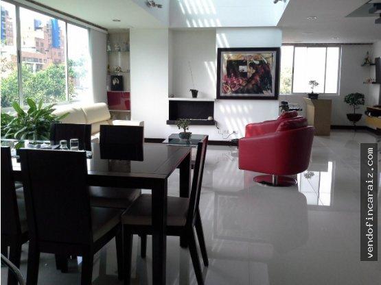 Excelente Apartamento en Envigado