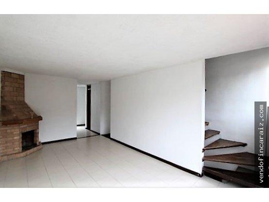 Vendo casa en Guarne