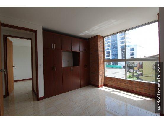 Vendo Apartamentos en Guarne