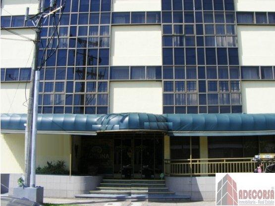 APARTOTEL EN SAN PEDRO (#1124)