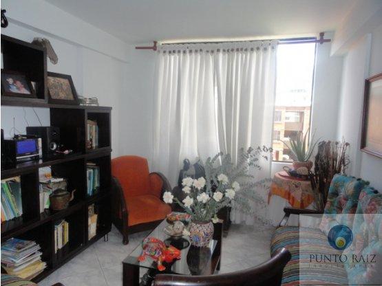 apartamento en Itagui