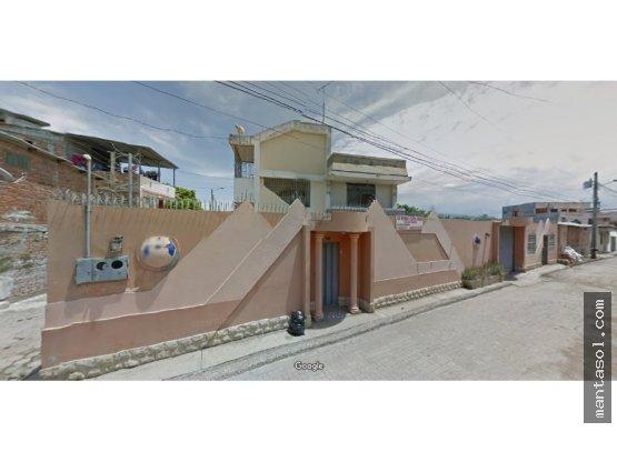 Casa de venta Barrio San Agustin