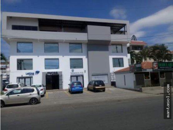 Rento Oficina 1er piso sector Autoridad Portuaria