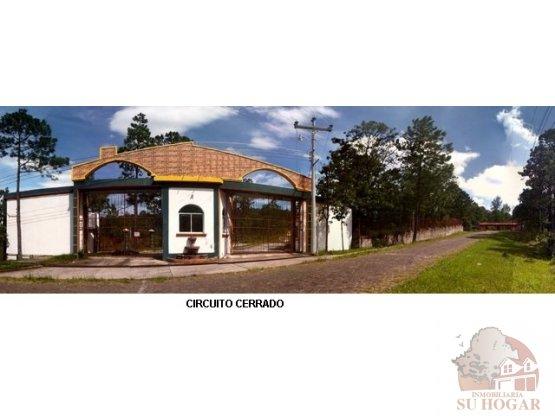 Venta:Terreno en Zambrano,Res.Quintas Guajiniquil