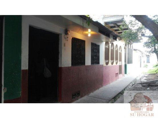 Venta de Casa en Centroamérica Oeste