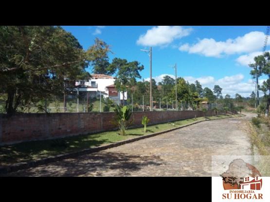Venta:Terrenos en Zambrano,Res.Quintas Guajiniquil