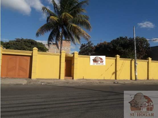 Se vende casa en Col. Rio Grande (Loarque)