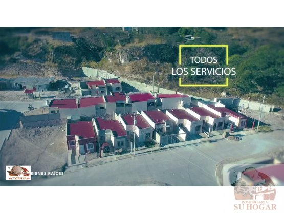 Se vende Terreno:301 v2 en Res.Villa los Laureles