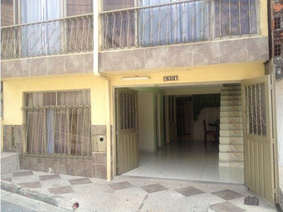 venta de casa sur de armenia - pontevedra promotora inmobiliaria