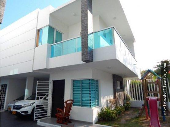 SE VENDE Casa en Concepción