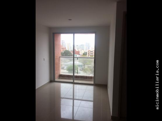SE VENDE Apartamento En Granadillo