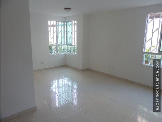SE VENDE apartamento en Concepción