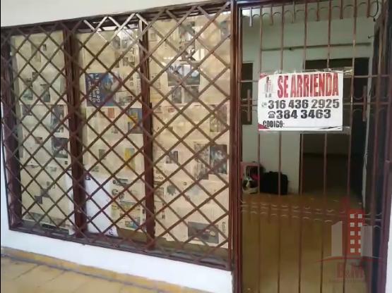 APARTAMENTO EN ANTONIO NARIÑO, ORIENTE, CALI