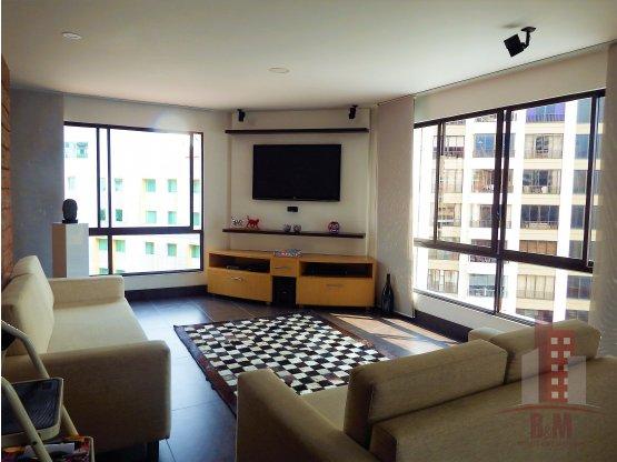 Apartamento tipo loft en santa teresita - Apartamento tipo loft ...