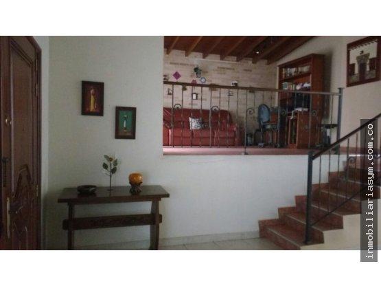 Casa unifamiliar en el Velodromo se vende