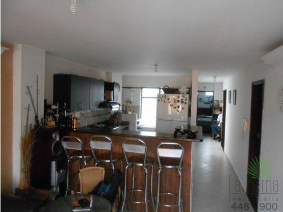 Apartamento en Venta en Sabaneta cod1783