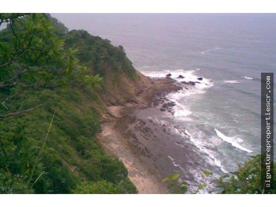 Finca para desarrollo de 70 héctareas, Guanacaste