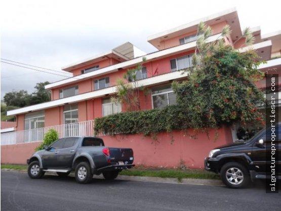Apartamento de un nivel, Bello Horizonte