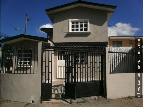 4 Apartamentos para inversión