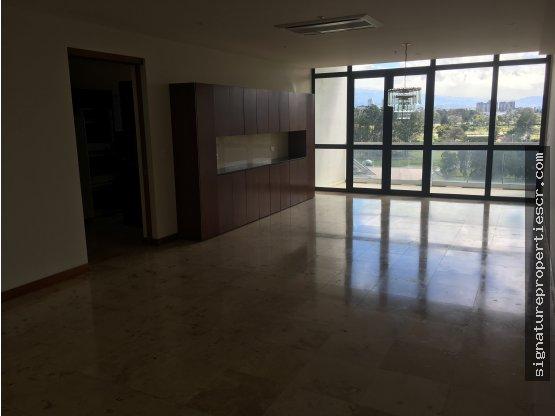 Apartamento en Metropolitan Tower, Sabana Oeste