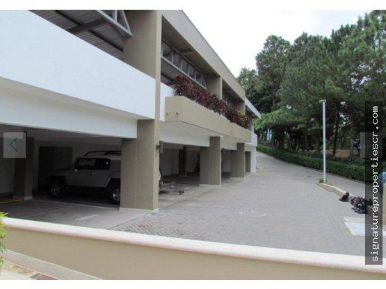 Apartamento exclusivo, Escazú, Guachipelín