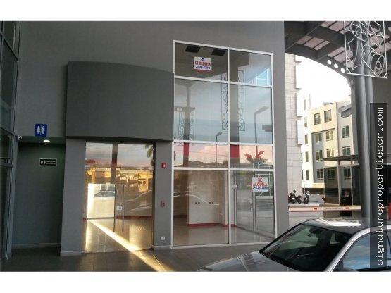 Venta/Alquiler Local Comercial, Santa Ana