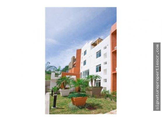 Apartamento De Lujo En Guachipelin