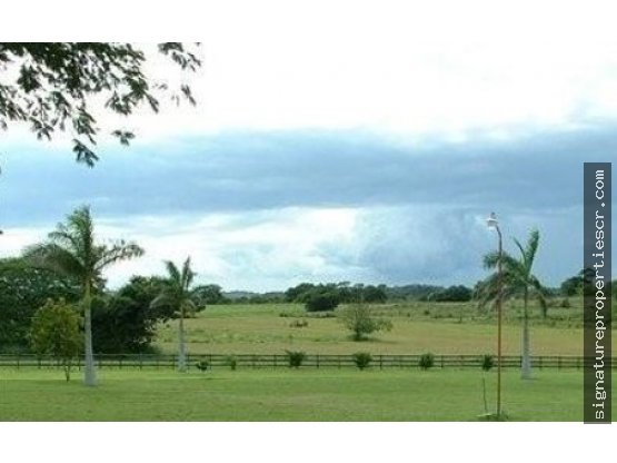 Finca de 1,988 hectáreas, Bagaces, Guanacaste