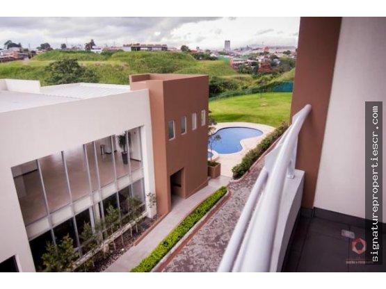 Apartamento en Condado del Parque, La Sabana