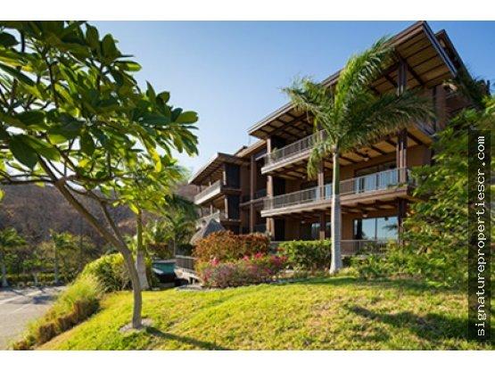 Apartamentos en segundo piso, Guanacaste, Ocotal