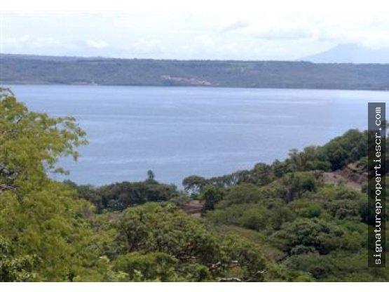 2 lotes para desarrollo, Papagayo, Guanacaste