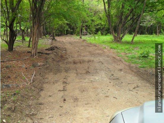 Excelente finca de 9.6 hectáreas en Nicoya