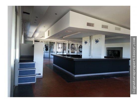 Local Comercial - Alquiler - San Pedro, San Jose