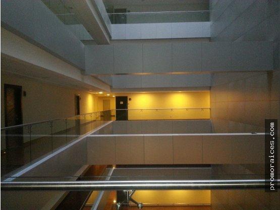 Edificio dubai center promoraices for Edificio movil en dubai