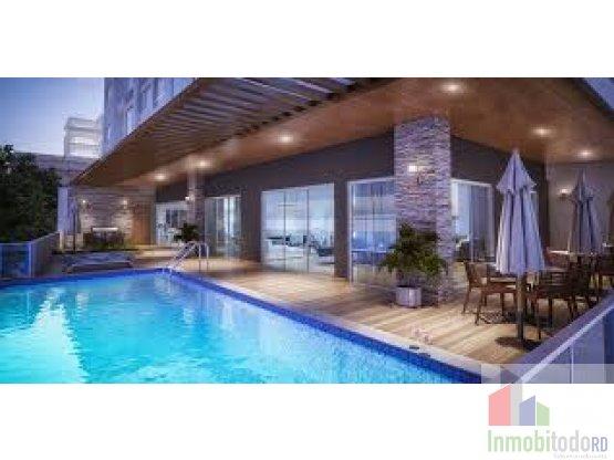 Apartamentos en venta en La Esperrilla