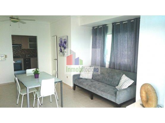 Gran oportunidad Apartamento en Bella Vista