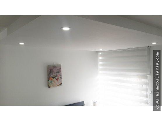 Apartamento en Venta Nogales de Cajicá
